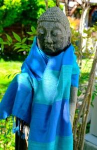 Blue Buddha2